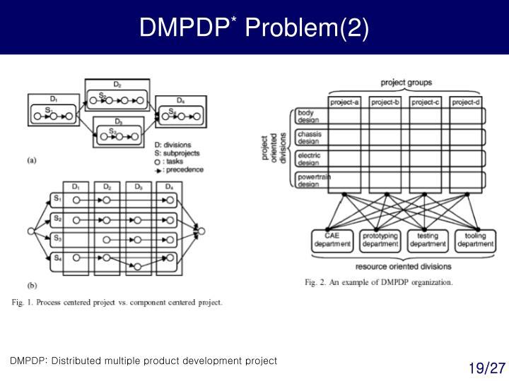 DMPDP