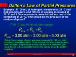 dalton s law of partial pressures1