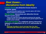 real gases deviations from ideality2