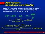 real gases deviations from ideality3