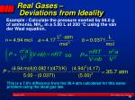 real gases deviations from ideality4
