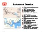 savannah district4