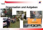 organisation und aufgaben1