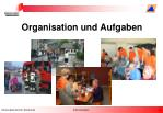 organisation und aufgaben2