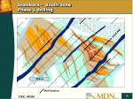 isambara south zone phase 1 drilling