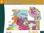mdn controls 621 km2 area around the tulawaka gold mine