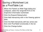 saving a worksheet list as a pivottable list3