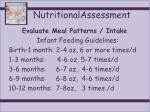 nutritionalassessment1