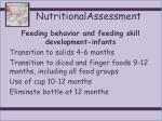 nutritionalassessment2