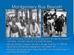 montgomery bus boycott2