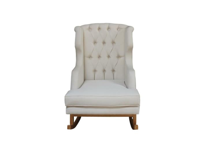 Rocking chair and ottomans in australia www hobbe com au
