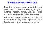 storage infrastructure2