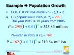 example population growth3