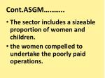 cont asgm1