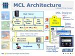 mcl architecture3