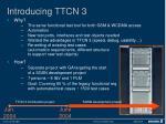 introducing ttcn 3