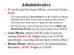 administrative3