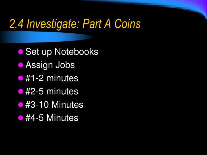 2 4 investigate part a coins