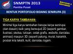 slide36