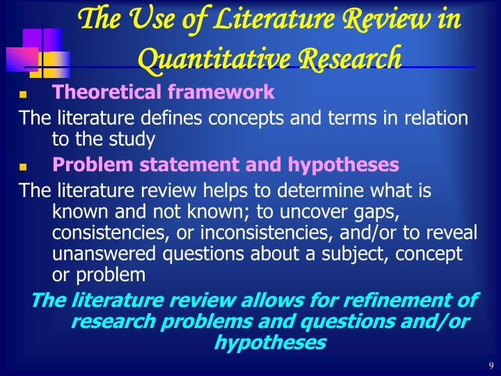 topic in economics for dissertation botany