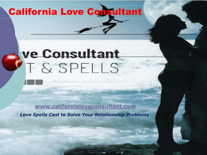 love spells cast to solve your relationship problems n.