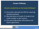 career pathway1
