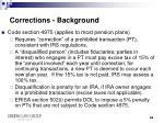 corrections background1