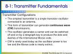 8 1 transmitter fundamentals3