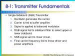 8 1 transmitter fundamentals7