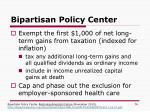 bipartisan policy center2