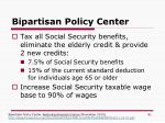 bipartisan policy center5