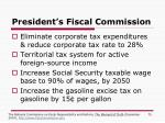 president s fiscal commission3