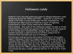halloween candy1