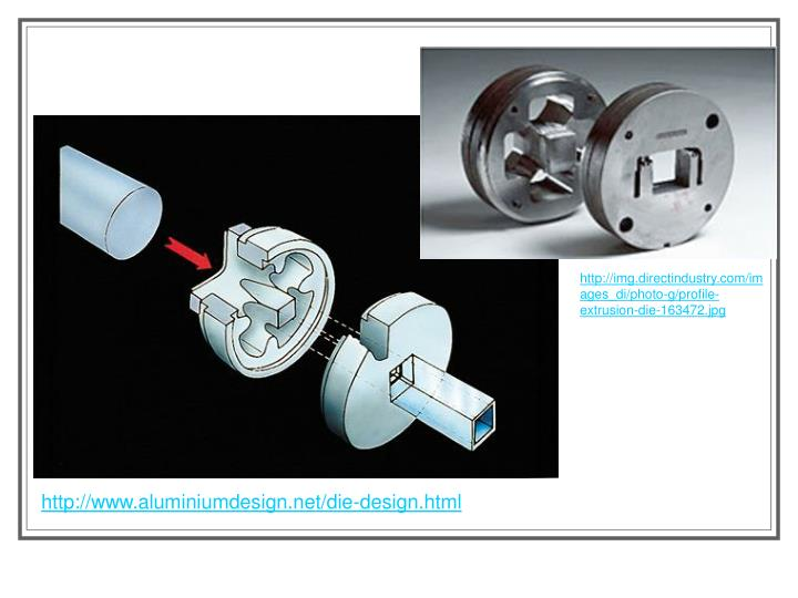 http://img.directindustry.com/images_di/photo-g/profile-extrusion-die-163472.jpg