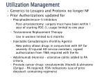 utilization management1