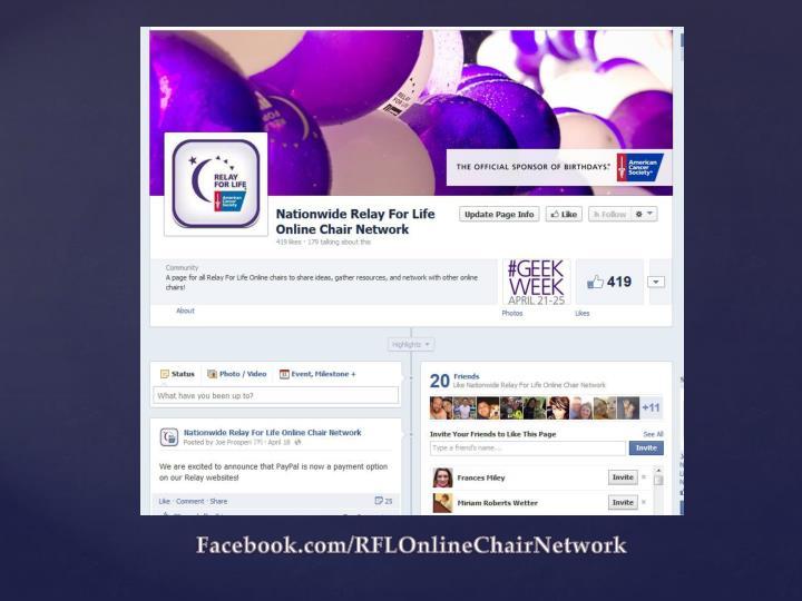 Facebook.com/