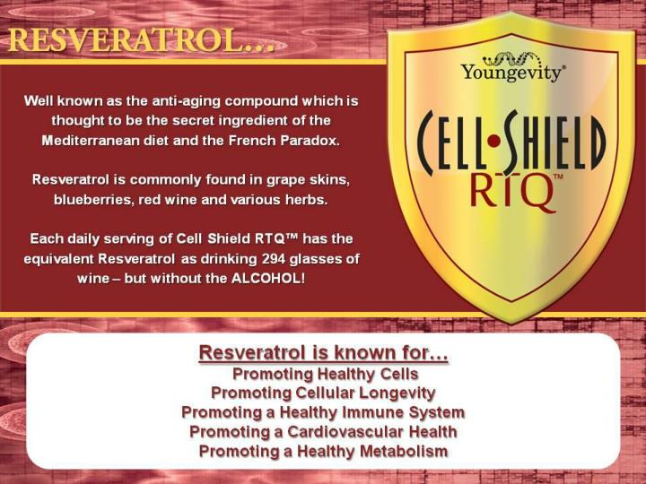 Y cell shield rtq webinar 6 13