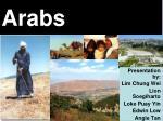 arabs1