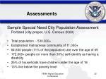 assessments6