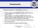 assessments7