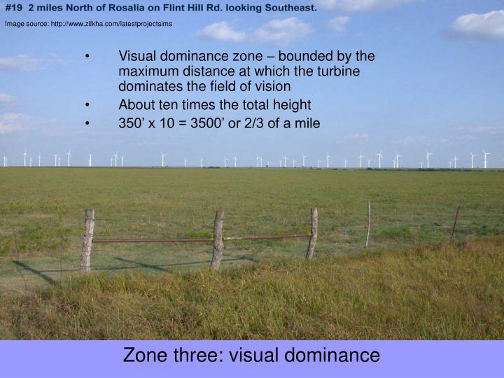 Image source: http://www.zilkha.com/latestprojectsims