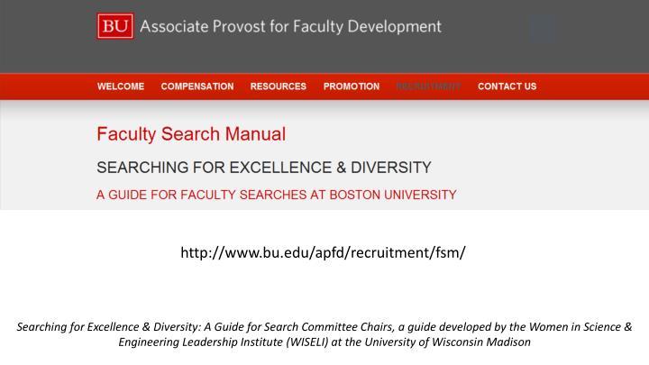 http://www.bu.edu/apfd/recruitment/fsm/