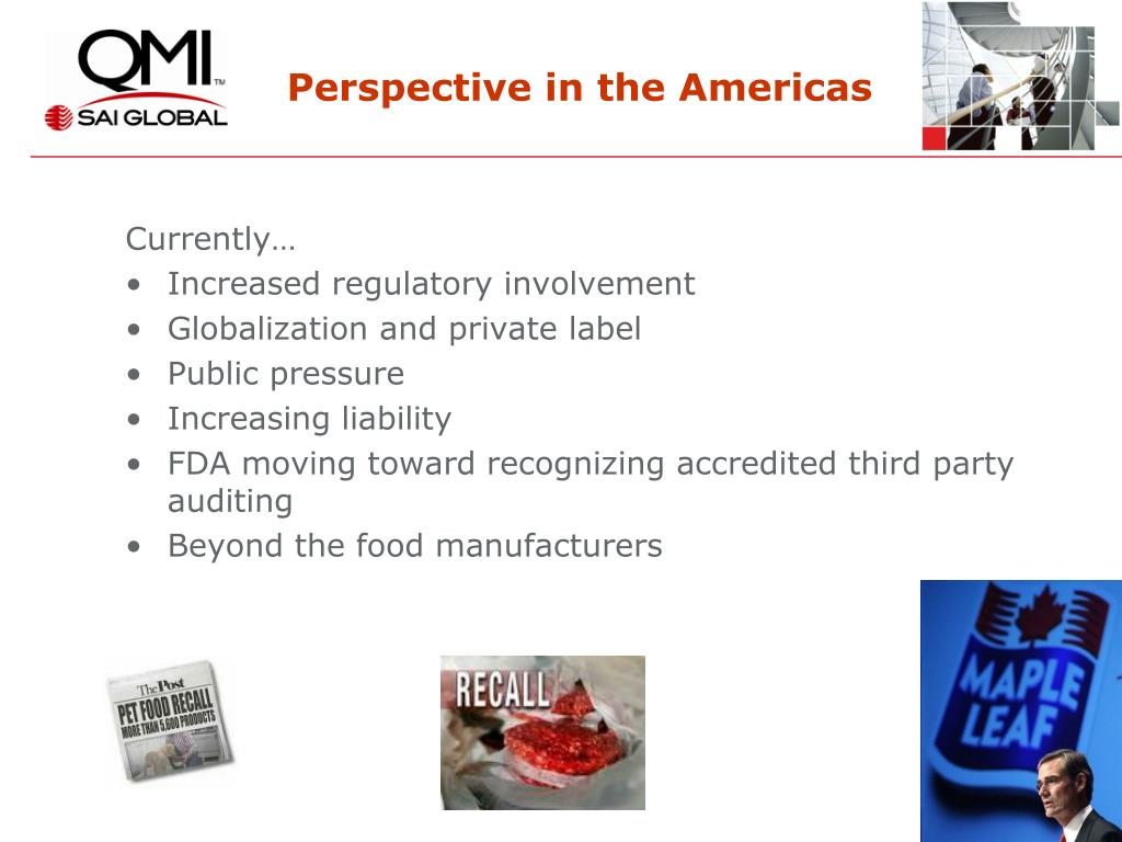 PPT - Introduction PowerPoint Presentation - ID:6722115