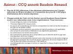 azimut ccq annot baudoin renaud