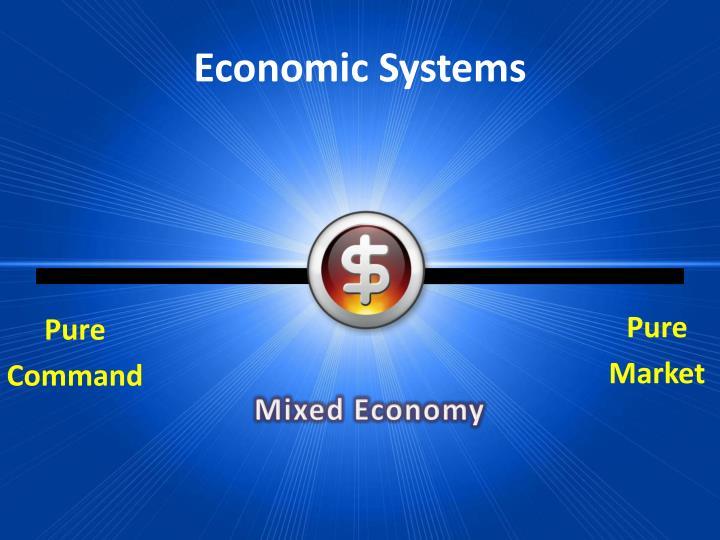Economic Systems