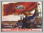 the russian revolution4