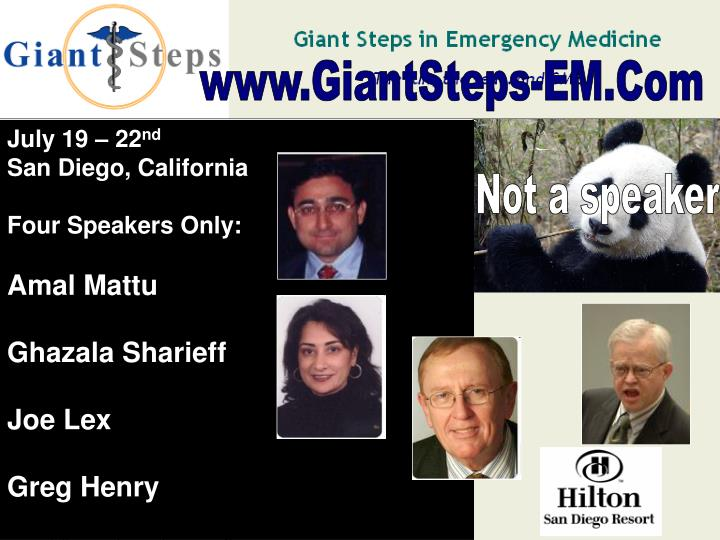 www.GiantSteps-EM.Com