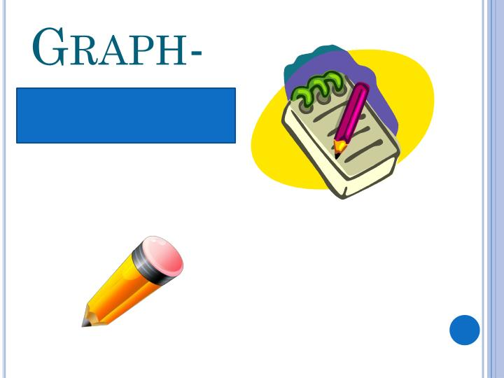 Graph-