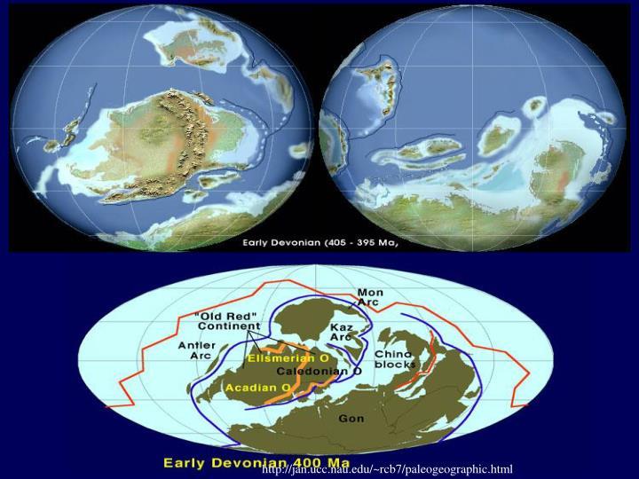 http://jan.ucc.nau.edu/~rcb7/paleogeographic.html
