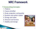 nrc framework3